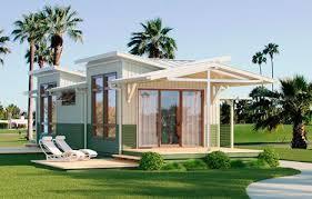 Park Model Home Blog Baypoint Villas Custom Park Model