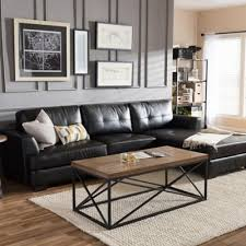 Living Room Sets Under 600 Dollars by Living Room Furniture Sofa Coffee Tables U0026 Tv Stands Bed Bath