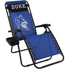 College Covers Duke Blue Devils Zero Gravity Chair Nfl Week 7 Tuckers Stunning Miss Dooms Ravens Browns Lose In Ot Neo Chair Licensed Marvel Gaming Stool Black Panther Footrest Dallas Cowboys Recliner Gala Bakken Design Electric Full Body Shiatsu Massage Foot Roller Zero Gravity Stackable Tiki Figurine Washington Redskins Shop Premium Bungee Free Shipping Logo Leather Office Today Overstock High Back Chairs 2pack Ultra Pool Table Place By D Amazoncom Imperial Green Bay Packers Intertional Pladelphia Flyers With