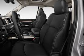 100 Ram Truck Seat Covers 2014 1500 Reviews And Rating Motortrend