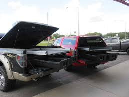 100 Truck Bed Storage System Pick Up Truck Bed Storage Systems Mailordernetinfo