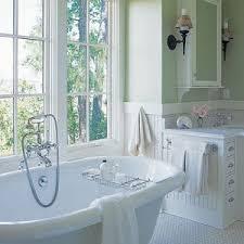 Tub Refinishing Miami Fl by Miami Bathtub Repair Miami Kitchen Counters Miami Refinishing