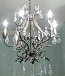 Kitchen Ceiling Fans Home Depot by Interior Overstock Lighting Ceiling Fans Lowes Chandelier