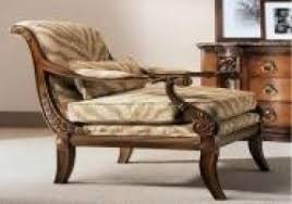 Henredon Bedroom Set by Used Henredon Furniture For Sale Hollywood Thing