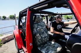 2013-2017 Jeep Wrangler & Jeep Wrangler JK 2018 Front Bucket Seats ... Truck Lite 7 Led Headlight Vs Stock On Jeep Jk Wrangler 2013 Youtube Jeep Smittybilt Bumper Topperking M715 Kaiser Page Used Ram 1500 Laramie Longhorn At Triangle Chrysler Dodge Review Ratings Specs Prices And Photos The Dealermodified Models In Uae Drive Arabia 1953 Willys In Brooklyn Editorial Image Of Ford F150 Fx4 4x4 For Sale Hinesville Ga Near Savannah Rubicon 10th Anniversary First Look Trend Grand Cherokee Srt8 9 May 2018 Autogespot