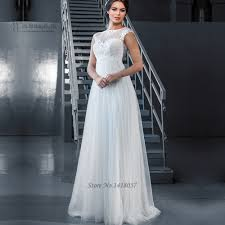 maternity wedding dresses for pregnant women lace bridal dress