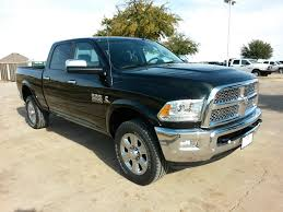 See Video For Sale New 2016 Black Forest Green Ram 2500 4x4 ... 2017 Ford Super Duty Truck Built Tough Fordcom Kenworth Trucks For Sale 4618 Listings Page 1 Of 185 New Chevy Used For In Dallas At Young Chevrolet 2018 Mack Gu713 For Sale 1171 New Freightliner Trucks Gasoline 22ft Food 165000 Prestige Custom The Ridgeline Tailgating Machine In D On Diesel Resource Ums Dodge Flatbed Explore Ram Indianapolis In