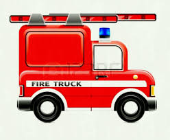 HD Fire Truck Clipart Border Drawing - FREE ANIMATED WALLPAPER FOR ... Fire Truck Clipart 13 Coalitionffreesyriaorg Hydrant Clipart Fire Truck Hose Cute Borders Vectors Animated Firefighter Free Collection Download And Share Engine Powerpoint Ppare 1078216 Illustration By Bnp Design Studio Vector Awesome Graphic Library Wall Art Lovely Unique Classic Coe Cab Over Ladder Side View New Collection Digital Car Royaltyfree Engine Clip Art 3025