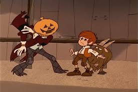 Best Halloween Episodes Cartoons by Images Of Best Halloween Specials Halloween Ideas