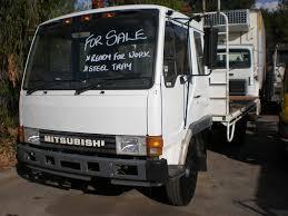 Truck Parts: Rocklea Truck Parts
