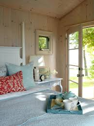 Bedroom Decor Styles 101 Top 10 Design HGTV