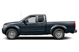 Nissan Truck 2016] - 28 Images - Used 2016 Nissan Frontier Crew Cab ... 2012 Nissan Titan Autoblog Review 2017 Xd Pro4x With Cummins Power Hooniverse 2016 Pathfinder Reviews New Qashqai Cars And 2019 Frontier Dieselnew Design Review Youtube Patrol Cab Chassis Car Five Reasons The Continues To Sell 2014 Price Photos Features News Top Speed 2018 Engine And Transmission Driver Rebuild Nissan Cw48 Ge13 370ps Arm Roll Truck 2004 Pickup Truck Comparison Beautiful S