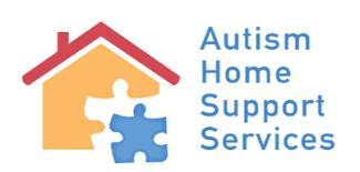 Autism Home Support Services Bizcast