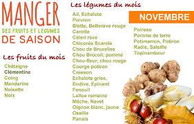 cuisiner les l umes de saison cuisiner les fruits et légumes de saison et locaux du mois de