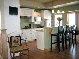 Sage Colored Kitchen Cabinets by Sage Green Kitchen Cabinets Uk Towels Design Ideas Subscribed Me
