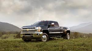 Chevy Heavy Duty Trucks Doylestown, PA   Fred Beans Chevrolet 2019 Chevy Silverado 4500 5500 Medium Duty Trucks Are Coming In 2018 2500 3500 Heavy Chevrolet Silver 2006 Silverado Crew Cab 4wd 34 Ton Pin By John T On Pinterest Cars 1957 Gmc Heavy Duty Truck Youtube Hd Commercial Pickup For Kansas City Mo 2017 Duramax Is One Comfy Hauler 3500hd Whittier 2013 2500hd And Preview Jd Power Colorado Lt Finally A Midsized That Isnt Bangshiftcom Shop Truck Winner This 1989 Mediumduty