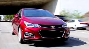 Cool Car And Truck Videos - 2017 Chevrolet Cruze - Review And Road ... 304 Truck Hd Wallpapers Background Images Wallpaper Abyss New Chevrolet Trucks Cars Suv Vehicles For Sale At Fox Labor Day 2013 San Diego Cool Cars Cycles Trucks Expo Youtube Ford F650bad Ass Smthig Ut Truc 2 Pinterest Ok Tire Spruce Grove On Twitter Grovecruise2015 Cool Bangshiftcom 2015 Syracuse Nationals 20 New Models Guide 30 And Suvs Coming Soon Spyker Aileron And Dream Car Videos Dodge Truck Beatdown Sema 2014 Hot Wheels Monster Jam Grave Digger Shop