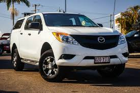 2014 Mazda BT-50 - Madill Motor Group 2014 Mazda Mazda6 Bug Deflector And Guard For Truck Suv Car Bseries Pickups Mini Mazda6 Skyactivd Wagon Autoblog 2015 Cx5 Review Ratings Specs Prices Photos The Bt50 Ross Gray Motor City Ken Mills Machinery Selangor Pickup Up0yf1 Xtr 4x2 Hirider Utility Sale In Cairns Up 4x4 Dual Range White Stuart Mitsubishi Fuso 20 Tonne Tail Lift High Side Hood 6i Grand Touring Review Notes Autoweek Accsories