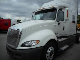 Conventional - Sleeper Trucks For Sale In Maryland Semi Trucks For Sale Big Sleeper Single Axle Volvo Truck Tsi Sales Sideswiped Bathroom Upstairs Inside Peterbilt With 2019 20 Top Car Models Mack Sleepers Come Back To The Trucking Industry Competive Comparison Of 5 Yearold Orange Single Axle Sleepers For Sale