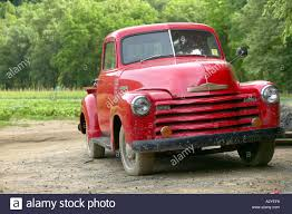 Red 1950 S Chevrolet Model 3100 Stepside Pickup Truck Along Dirt ... Very Red Chevrolet Stepside Pickup Truck By Roadtripdog On Deviantart My Humble 96 K1500 Trucks Nick Delettos 1982 C10 Hot Rod Network Truck 1981 For Sale 1972 Chevy In Lodi Vintage 1961 Tonka Step Side Pickup Made Of Pressed Steel 1955 3600 Stepside Pickup Truck Dueck Marine Flickr 1960 Intertional B 120 34 Ton All Wheel Drive 44 Universal Beds Marvs And Friends Pretty Baby 1994 350 Z71 Gunmetal
