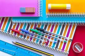 fournitures de bureau stylo pen votre partenaire dans vos achats en fournitures et