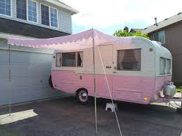 Http://www.replacementtrailerparts.com/trailerawnings.php Has Some ... Retractable Awnings Awning Deck Awning For Ready Made Best Awnings Ideas On Pergola 5 Metal Window Door Canopies General 58 Best Adorable Retro Alinum Images On Pinterest All You Need To Know About Different Types Of Caravan Home Rv Lawrahetcom Of Your Controlux Limited Colored Set Two Stock Illustration What Type Fixed Works For Design New Haven Gndale Services Mhattan Nyc Floral Template Color White Striped Vector 720131566 Duramaster Outdoor Canvas