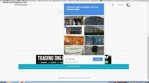 Bitcoin Faucet Rotator Faucetbox by Bitcoin Dance Faucet Youtube