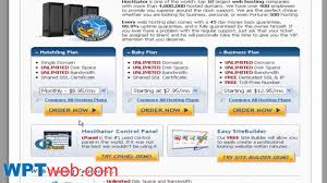 Hostgator Reviews By Customers Experts Support Domain Plans ... Ggsvers Promo Code Youtube Realtime Hosting Demo Bitbucket Slack App Reviews The Review Web Archives Loudestdeals 6 Coupon Codes Sites For Godaddy Host Gator Blue Hostgator Discount Gatorcents Hostgator First Month 1 Cent Wwwgithubcom Github Website Home Page Source Code Hosting Bluehost Save 18144 Get A Free Domain Feb 2018 Namecheap 2016 Cheapest Offers Official Blog Source For Git And Why You Should Master Bot Recastai