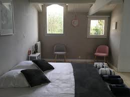 chambres d hotes a la rochelle guesthouse chambres d hôtes la rochelle booking com