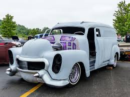 132 Best Panel Van Images On Pinterest | Panel Truck, Classic ... 1968 Chevrolet K20 Panel Truck The Toy Shed Trucks Ford F100 1939 Intertional By Roadtripdog On Deviantart Old Parked Cars 1960 47 Dodge With Cummins Httpiedieselpowermagcom 1956 Pinterest Bangshiftcom 2017 Nsra Street Rod Nationals Coverage 1941 Gmc Hot Network Rod Chopped Panel Rat Shop Truck Van Classic Rare 1957 12 Ton 502 V8 For Sale 1938 1961 Chevy Helms Bakery Hamb
