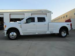 FOR SALE By WESTERN HAULER C4500 For Sale 2018 2019 New Car Reviews By Girlcodovement Norstar Wh Skirted Truck Bed Beds Western American Historical Society Classy Chassis Trucks Hauler Cversions Sales With Regard Hd Video 2015 Chevrolet Silverado 3500 Duramax Ltz Western Hauler Dually Fender Running Lights The 1947 Present Chevrolet Gmc Bob King Built Photo Gallery Utility Bodywerks Horse Rv Haulers Freightliner Sportchassis Rha114 Cars Sale Rv Call 800 2146905 Tow Vehicle