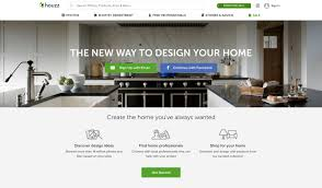 100 Home Interior Website 8 Apps That Will Help You Decorate Your Living Space Easily