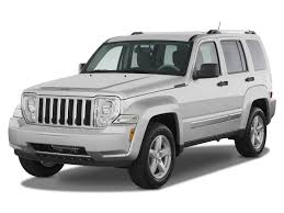 2008 Jeep Liberty Review, Ratings, Specs, Prices, And Photos - The ... Idricha 1918 Liberty Truck Youtube Romford Shopping Centre Christmas Stock Photos El Rancho Keep On Truckin Stop 1975 Motors Inc North Ia New Used Cars Trucks Sales 2019 Ram 1500 Big Horn Lone Star Crew Cab 4x4 57 Box In Stops Images Alamy Fdny Ten Truck As I Was Visiting The 911 Site Peered Flickr Mercury Space Capsule Returns To Kansas After Overseas Art Bleeding Jeep Crd Fuel Filter Head