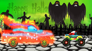 Scary Jeeps Cars Cartoons | Monster Trucks For Children | Street ... Haunted House Monster Trucks Children Scary Taxi For Kids Learn 3d Shapes And Race Truck Stunts Waves Clipart Waiter Free On Dumielauxepicesnet English Cartoons For Educational Blaze And The Machines Names Of Flowers Dinosaurs Funny Cartoon Mmx Racing Exhibition Gameplay Cars Iosandroid Wwe Automobiles Vehicles Drawing At Getdrawingscom Personal Use A Easy Step By Transportation Police Car Wash Ambulance Fire Videos Games