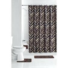 Walmart Purple Bathroom Sets by Bathroom Sets Walmart U2013 Homefield