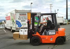 U-Haul Moving & Storage Of Wilkes-Barre 231 Mundy St, Wilkes Barre ...