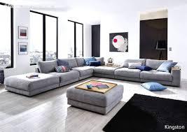7 neue gedanken zur italienischen wohnzimmermöbel modern