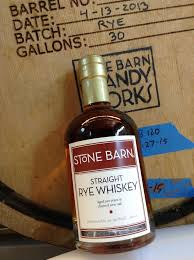 Learn To Make Rye Whiskey At Stone Barn Brandyworks – BREWPUBLIC.com Whiskey Bear Lexington Ky Stone Barn Brandyworks Barrel 31 Released Straight Spelt Sippn Corn Bourbon Review Willett Family Estate Bernheim Wheat Liquor Private Selection The Morning District Whiskey Bar At Reception Romantic Organic Elegant Outdoor Wedding Chandeliers Chandelier Sale Ovid Nine Graphics Lab Whitefish Mt February 2017 Pilgrimage 2016 Scout Wedding Under The Big Oak Tree With Lighted Globes