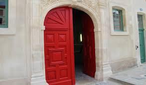 portes ouvertes sciences po journées portes ouvertes sur les cus en région sciences po