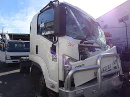 2008 Isuzu FRR34 Euro 4 | Japanese Truck Parts | Cosgrove Truck Parts Truck Parts Used Cstruction Equipment Buyers Guide The Total For Getting Started With Mediumduty Trucks Isuzu Commercial Breaks Sales Records Medium Duty Work New Fuso Ud Sales Cabover Online Fvm1400 Rocklea Dealer In West Chester Pa Middle Georgia Freightliner Ga Inc Isuzu Landscape Sale Awesome Page 2 Npr California Npr Box Moore Wetherill Park