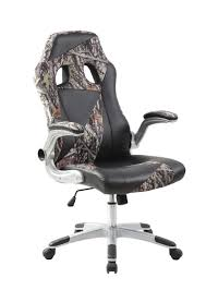 Camo Office Chair Cover | Panel Daemon Desk Decoration 331 Best British Colonial Chairs Images On Pinterest Office Chair Boss Mulfunction Mesh Chair B6018 Products Pinterest Spinny Elegant 99 Best Fice Chairs Images On Decorative Office Splendi Phoebe Stunning Design Bedroom Safari Childrens Desk Swivel Devintavern Desing Shop Midcentury Modern Collections At Lexmodcom Fniture Idea Appealing Haworth And Zody Task Desk Andyabroadco Cute Courtyard Garden Pool Designs