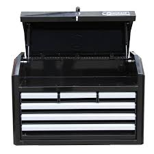 Lowes Kobalt 17.25-in X 26.7-in 6-Drawer Ball-bearing Steel Tool ... Lund 48 In Job Site Box08048g The Home Depot Lowes Truck Rental Ottawa To Go Canadalowes Van Kobalt Tool Boxes Best Resource Design To Organize Appliances Pamredpetsctcom Ipirations Appealing Rolling Box For Your Workspace Ideas Starter Repair Koolaircom Half Size Truck Tool Boxes Gocoentipvio Storage Chest 1725in X 267in 6drawer Ballbearing Steel With Large Garage Rentals Lowe S Fuse Data Wiring Diagrams Shop At Lowescom