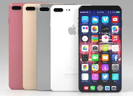 When will the iPhone 8 e out Leaked pictures and latest