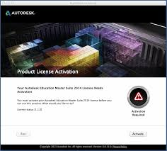 Autodesk Inventor For Mac by Licensing Up And Ready