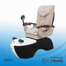 Pibbs Pedicure Chair Ps 93 by Portable Pedicure Chair