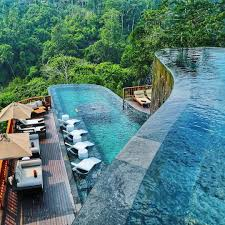 100 Hanging Garden Ubud Hotel Pin By Michele Noh On Take Me There Gardens