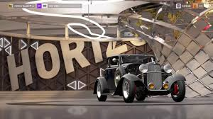 Forza Horizon 3 New Hot Rod Barn Find Drag Build - YouTube Barn Finds Buried Tasure Coming In The September 2017 Hot Rod Chevrolet 1952 Chevy Truck Rat Rod Hot Barn Find Project 1961 Corvette Sees Light Of Day After 50 Years Network Patina Doesnt Begin To Describe Finish On This Barnfind 1932 The Builds Tishredding Performance A 1972 Bearcat Beater 1918 Stutz Httpbnfindscombearcat 1948 Convertible Woody Find Three Rodapproved Projects Under 5000 Oldschool Rods Built Onecar Garage Mix Of Old And New 1934 Ford 5 Window