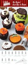 Pampered Chef Easy Accent Decorator Cupcakes by 109 Best Cake Boss Images On Pinterest Cake Boss Recipes Cake