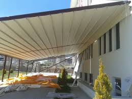 Güney Grupsan - Sektöründe Lider | Automatic Awning Systems Solar Canopies Awning Systems Retractable Screen Porch Memphis Kits Benefits Of The Shadow Power Tra Snow Sun Alinum Deck Drainage Awnings Gallery Sunrooms Installation Service A Custom Retractable Roof System Intsalled By Melbourne Pin Issey Shade On Pinterest Miami Atlantic Franciashades Franciashades Twitter Pergola Tension Shadepro North Americas Roll Ideal And Blinds Doors By Deans