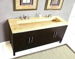 Home Depot Bathroom Vanity Sink Tops by Bathroom Vanity Sink Tops Lowes Home Depot Cabinet U2013 Investclub Info